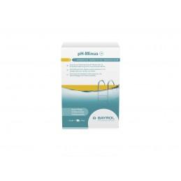 pH-Minus 2kg Bayrol Granulat für Schwimmbad Pool