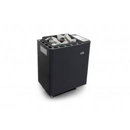 Saunaofen Bi-O-Thermat EOS Bio Dampf Ofen