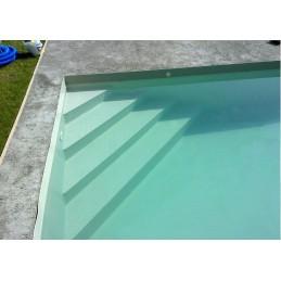 Polypropylen Pool...