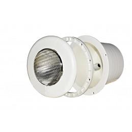 Unterwasser Scheinwerfer LED