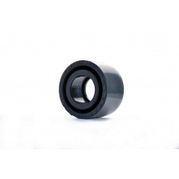 Reduzierung 50mm/25mm