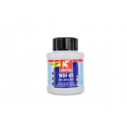 Griffon WDF-05 PVC-Klebe