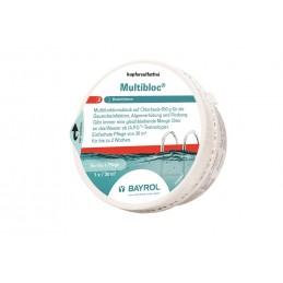 Bayrol Multibloc® Multifunktions-Chlorblock 650 g