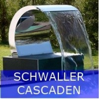 • Schwaller + Cascaden