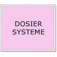 • Dosiersysteme