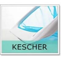 • Kescher