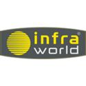 TPI Infraworld
