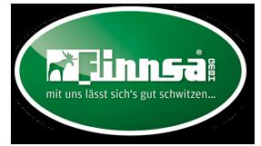Finnsa GmbH