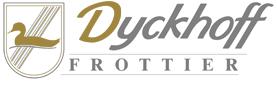 Dyckhoff GmbH